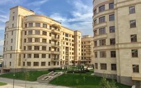 5-комнатная квартира, 248.9 м², 6/7 этаж, Мкр «Мирас» 31 — Аскарова Асанбая за ~ 172.8 млн 〒 в Алматы