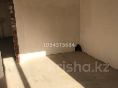 5-комнатная квартира, 206.7 м², 5/6 этаж, Воинов Интернационалистов 1/1 за 32 млн 〒 в Костанае — фото 12