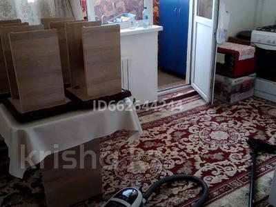 1-комнатная квартира, 42 м², 5/5 этаж, мкр Саялы, Саялы мкр 36 за 14.5 млн 〒 в Алматы, Алатауский р-н