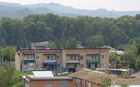 3-комнатная квартира, 77.4 м², 2/2 этаж, ул. Мехнина 177 за 3.5 млн 〒 в Тарханка