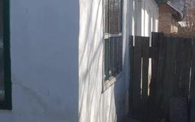 4-комнатный дом, 60 м², 8 сот., Мирный за 6 млн 〒 в Усть-Каменогорске