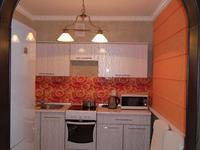 3-комнатная квартира, 65 м², 1/5 этаж посуточно