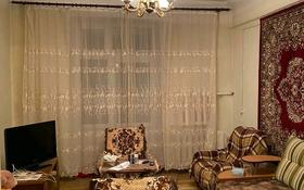 4-комнатная квартира, 92 м², 4/4 этаж, Школьная — Панфилова за 6.3 млн 〒 в Темиртау