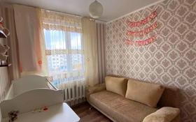 3-комнатная квартира, 60 м², 4/5 этаж, Едомского 8 за 14.5 млн 〒 в Щучинске