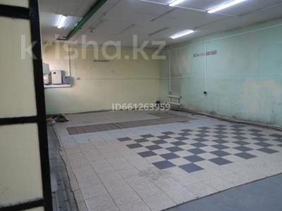 Аренда 2-х боксов в центре города за 225 000 〒 в Алматы, Алмалинский р-н — фото 2