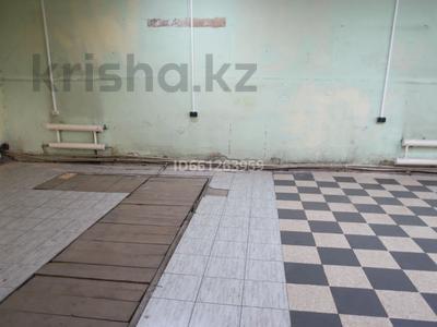 Аренда 2-х боксов в центре города за 225 000 〒 в Алматы, Алмалинский р-н — фото 5