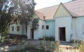 Дорожный сервис-комплекс (Павлодарск. трасса). за 6.1 млн 〒 в Семее