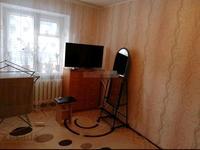 1-комнатная квартира, 22.8 м², 2/5 этаж