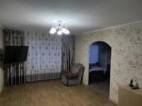 3-комнатная квартира, 63.8 м², 2/5 этаж, 5-й микрорайон 17 за 10.5 млн 〒 в Лисаковске