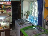 Магазин площадью 47 м²