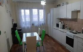 2-комнатная квартира, 98.8 м², 13/16 этаж, Жуалы за 25 млн 〒 в Алматы