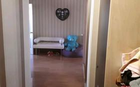 2-комнатная квартира, 70.8 м², 5/6 этаж, Садовая улица 100г за 17.7 млн 〒 в Костанае