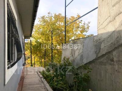 3-комнатный дом, 100 м², 6 сот., мкр Каменское плато 27 — Ст.Аврора за 40 млн 〒 в Алматы, Медеуский р-н — фото 6