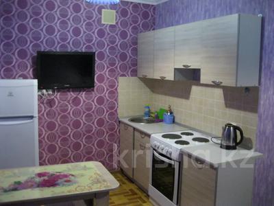 1-комнатная квартира, 30 м², 2/5 этаж посуточно, Лермонтова 45 — Академика Сатпаева за 5 000 〒 в Павлодаре