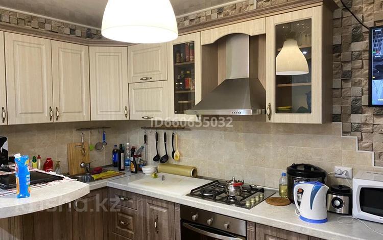 2-комнатная квартира, 55 м², 4/4 этаж, Шоссейная 209 за 12.5 млн 〒 в Щучинске