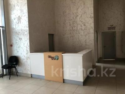 Помещение площадью 363.4 м², мкр Нуркент (Алгабас-1), Бауыржана Момышулы 7 за 2 500 〒 в Алматы, Алатауский р-н — фото 15