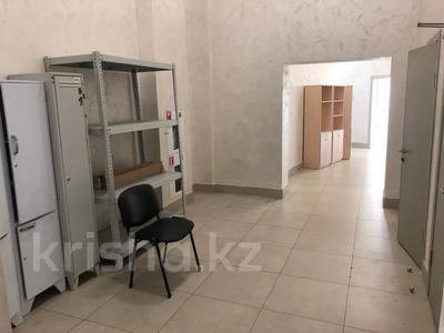 Помещение площадью 363.4 м², мкр Нуркент (Алгабас-1), Бауыржана Момышулы 7 за 2 500 〒 в Алматы, Алатауский р-н — фото 19