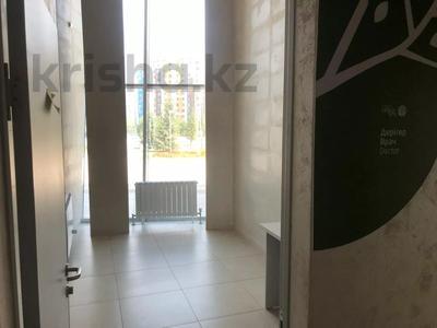 Помещение площадью 363.4 м², мкр Нуркент (Алгабас-1), Бауыржана Момышулы 7 за 2 500 〒 в Алматы, Алатауский р-н — фото 4