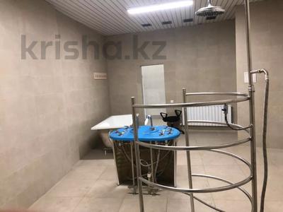 Помещение площадью 363.4 м², мкр Нуркент (Алгабас-1), Бауыржана Момышулы 7 за 2 500 〒 в Алматы, Алатауский р-н — фото 23