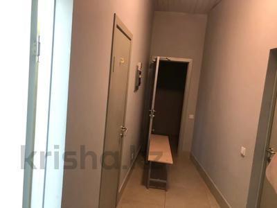 Помещение площадью 363.4 м², мкр Нуркент (Алгабас-1), Бауыржана Момышулы 7 за 2 500 〒 в Алматы, Алатауский р-н — фото 27