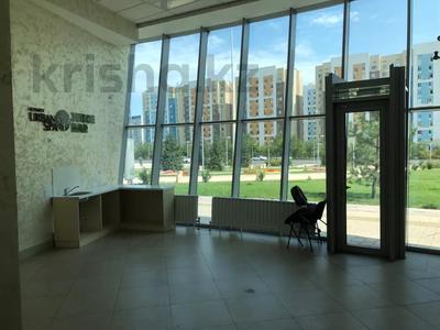 Помещение площадью 363.4 м², мкр Нуркент (Алгабас-1), Бауыржана Момышулы 7 за 2 500 〒 в Алматы, Алатауский р-н — фото 2