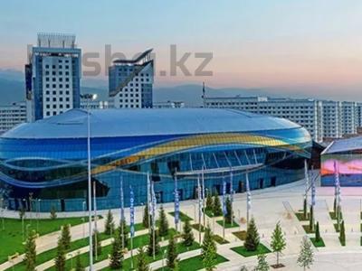 Помещение площадью 363.4 м², мкр Нуркент (Алгабас-1), Бауыржана Момышулы 7 за 2 500 〒 в Алматы, Алатауский р-н