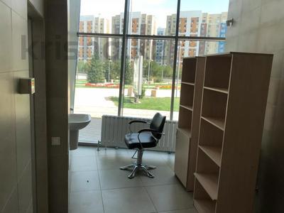 Помещение площадью 363.4 м², мкр Нуркент (Алгабас-1), Бауыржана Момышулы 7 за 2 500 〒 в Алматы, Алатауский р-н — фото 5