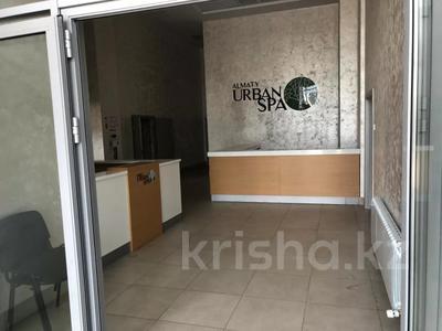 Помещение площадью 363.4 м², мкр Нуркент (Алгабас-1), Бауыржана Момышулы 7 за 2 500 〒 в Алматы, Алатауский р-н — фото 6