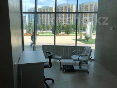 Помещение площадью 363.4 м², мкр Нуркент (Алгабас-1), Бауыржана Момышулы 7 за 2 500 〒 в Алматы, Алатауский р-н — фото 11