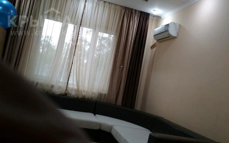 3-комнатная квартира, 61.7 м², 3/5 этаж, Массив Карасу 30 за 15 млн 〒 в Таразе