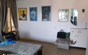 3-комнатная квартира, 58.8 м², 4/5 этаж, улица Победы 10 за 6.5 млн 〒 в Темиртау