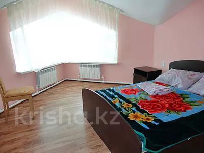 8-комнатный дом посуточно, 306 м², 12 сот., Аэродромная 19а за 80 000 〒 в Бурабае — фото 3