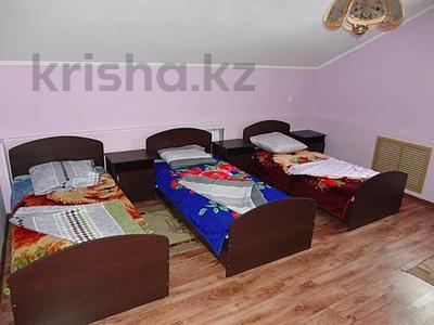 8-комнатный дом посуточно, 306 м², 12 сот., Аэродромная 19а за 80 000 〒 в Бурабае — фото 4