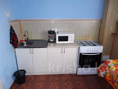 8-комнатный дом посуточно, 306 м², 12 сот., Аэродромная 19а за 80 000 〒 в Бурабае — фото 6