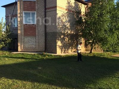 8-комнатный дом посуточно, 306 м², 12 сот., Аэродромная 19а за 80 000 〒 в Бурабае