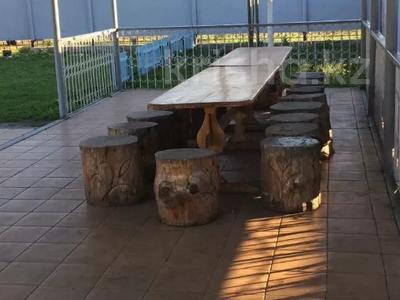 8-комнатный дом посуточно, 306 м², 12 сот., Аэродромная 19а за 80 000 〒 в Бурабае — фото 2