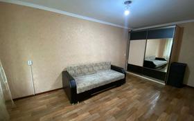 1-комнатная квартира, 33 м², 2/5 этаж, Каирбаева 98 за 10 млн 〒 в Павлодаре