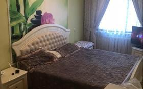 4-комнатная квартира, 80 м², 3/5 этаж, 8-й микрорайон, 8-й микрорайон 6 за 28 млн 〒 в Шымкенте, Абайский р-н