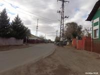 6-комнатный дом, 425.6 м², 11.1 сот., Тимирязева 2 за 25 млн 〒 в Жезказгане