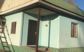 5-комнатный дом, 117 м², 12 сот., Курмангазы 200 за 15 млн 〒 в Жаркенте