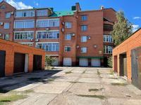 встроенный гараж в элитном жилом комплексе за 4.5 млн 〒 в Уральске
