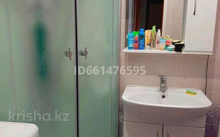 2-комнатная квартира, 51 м², 4/5 этаж, М-н Боровской 54а за 12.5 млн 〒 в Кокшетау