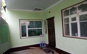 5-комнатный дом, 120 м², 3 сот., Узбекская 3 за 15 млн 〒 в Шымкенте, Аль-Фарабийский р-н