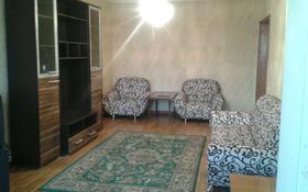 3-комнатная квартира, 85 м², 5/5 этаж помесячно, Кунаева 31 — Иляевп за 125 000 〒 в Шымкенте, Аль-Фарабийский р-н