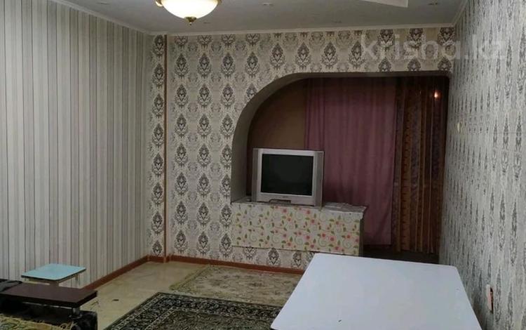 2-комнатная квартира, 54 м², 2/9 этаж, 12-й мкр 20 за 10 млн 〒 в Актау, 12-й мкр