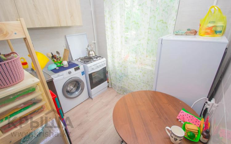 3-комнатная квартира, 57 м², 2/5 этаж, мкр Казахфильм, Исиналиева 17 за 20 млн 〒 в Алматы, Бостандыкский р-н