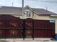 9-комнатный дом, 250 м², 10 сот., улица Колбасова 3-2 — Ердена за 40 млн 〒 в Сатпаев