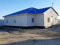 4-комнатный дом, 168 м², 9 сот.