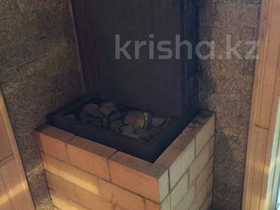 6-комнатный дом, 210 м², 16 сот., Макатаева 23 за 47 млн 〒 в  — фото 13