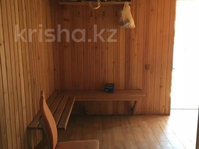 6-комнатный дом, 210 м², 16 сот., Макатаева 23 за 47 млн 〒 в  — фото 14